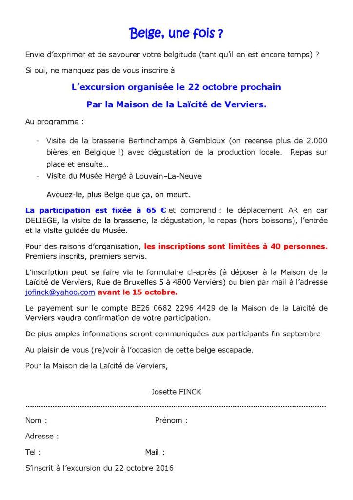 2016-10-22-belge-une-fois-excursion-mlv-jpg